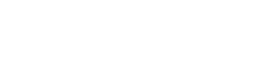 EMpowerment-Track-logo_white
