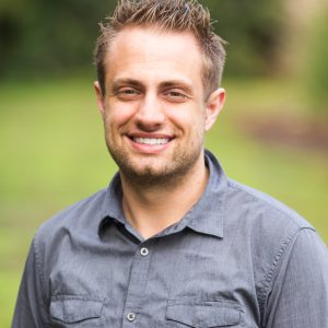Ryan Gates