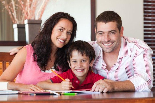kids_parents_next_steps