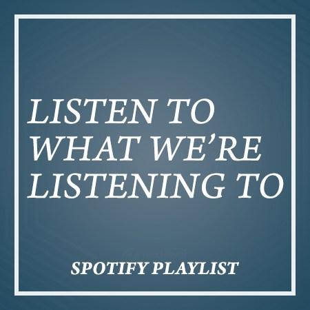 worship_listen_to_what_were_listening_to