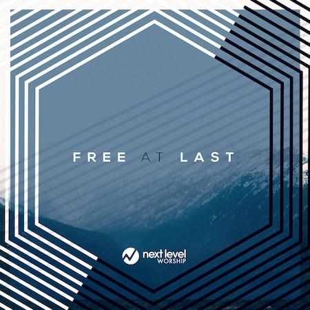 worship_free_at_last