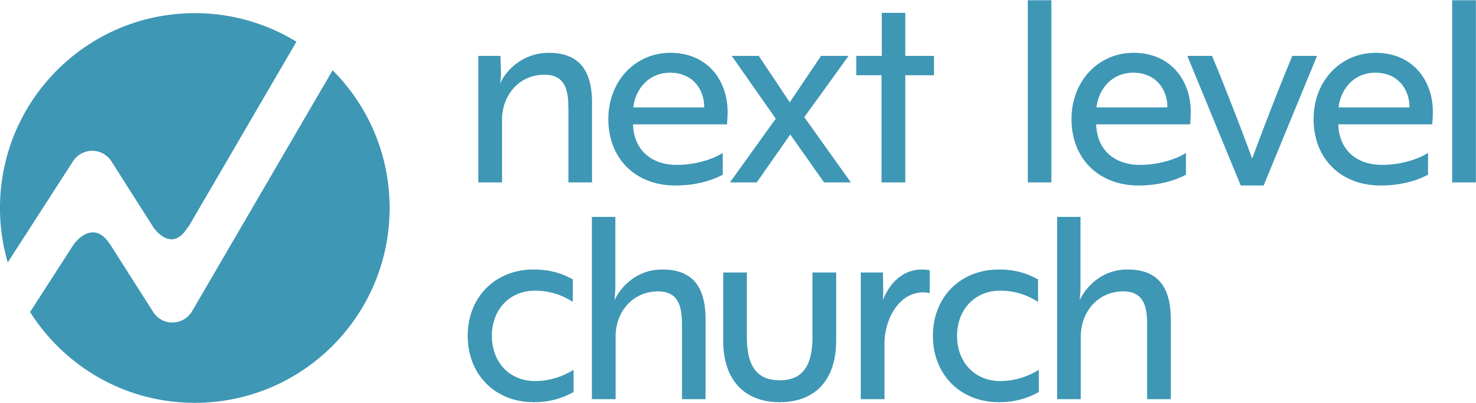 NLC-main-logo_blue