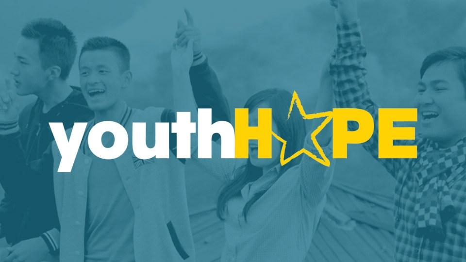 youth_hope
