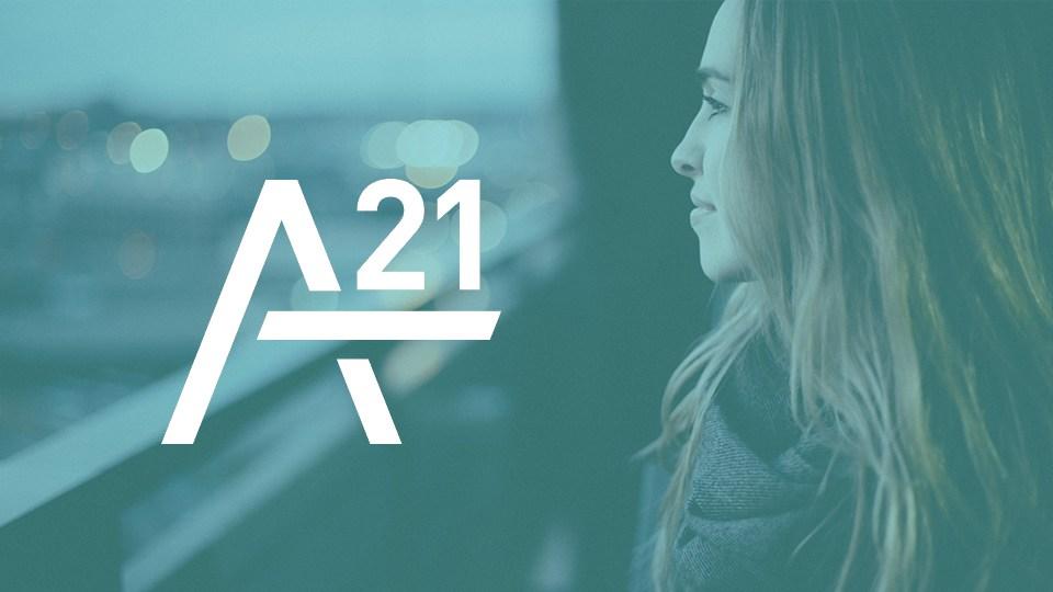 A21_-1
