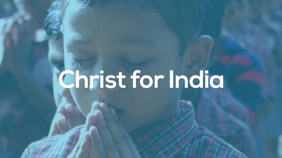 christ_india