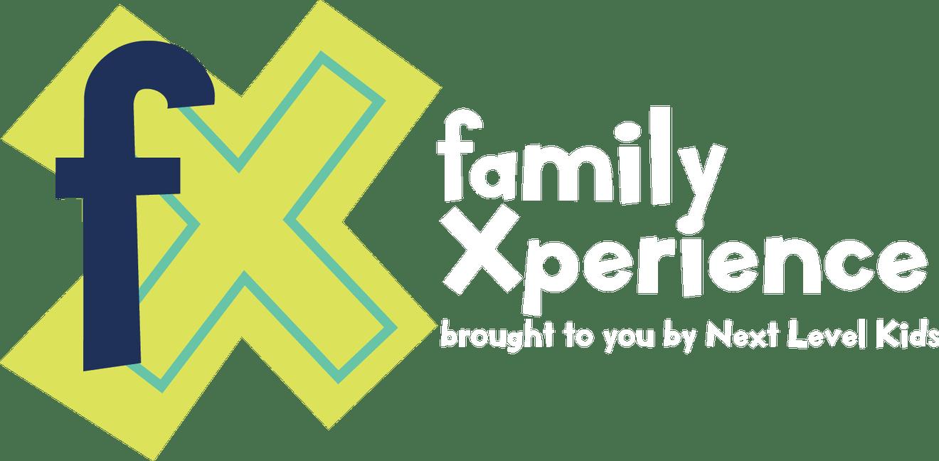 fX-logo_white-text
