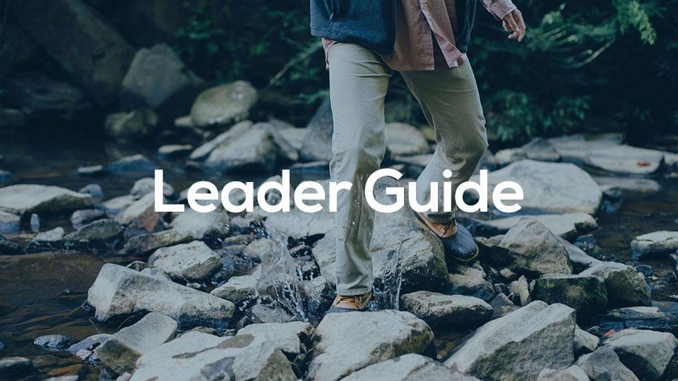 leader_guide