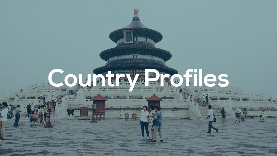 country_profiles