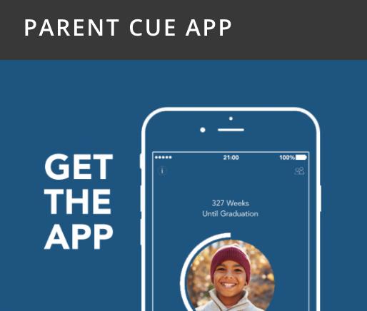 Parent-Cue-App