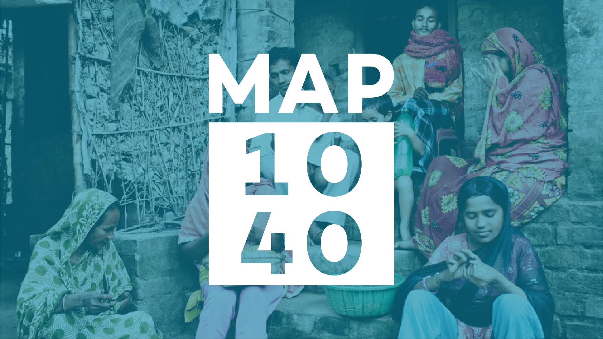 Temp-Map-1040