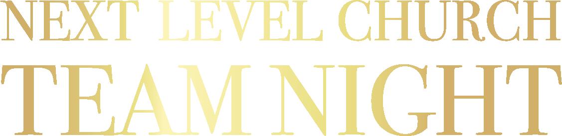 Gold-Logo_1