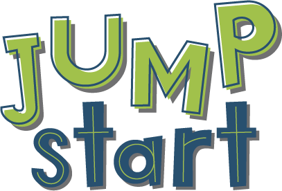 Jump-Start-Logo-no-NLC