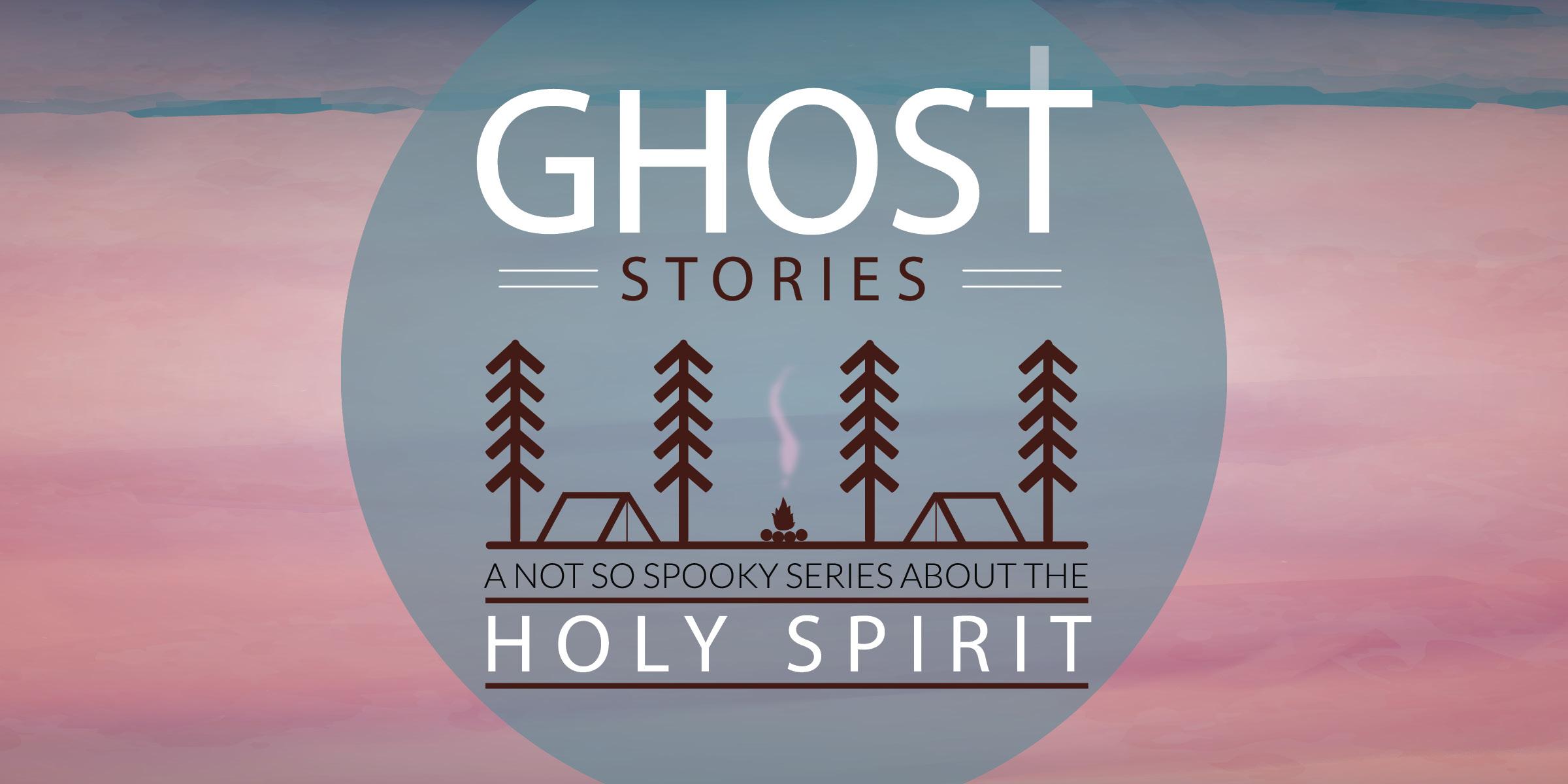 Ghost Stories_web heaeder