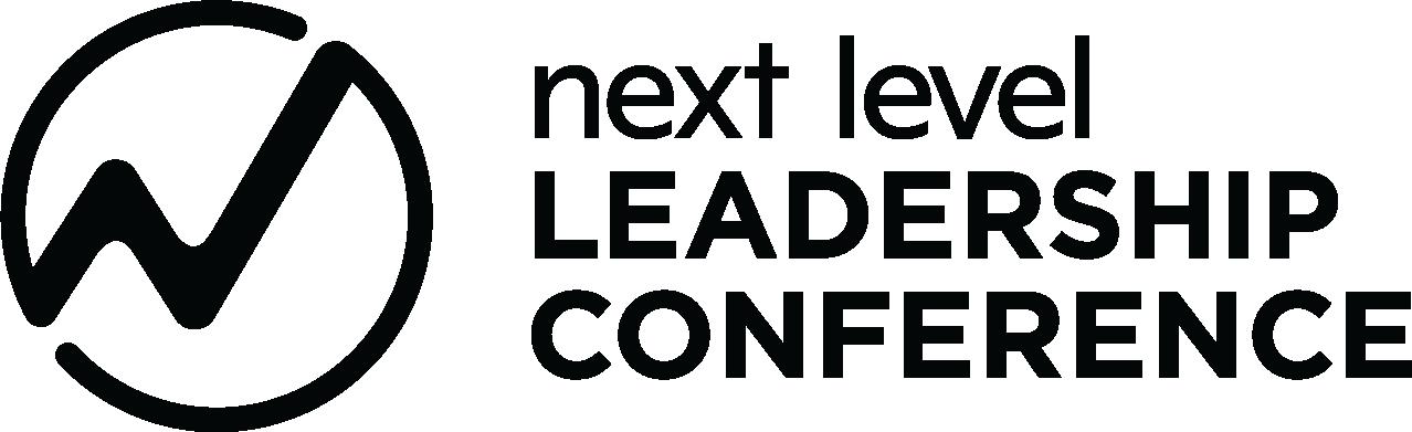 NLLC logo 2019