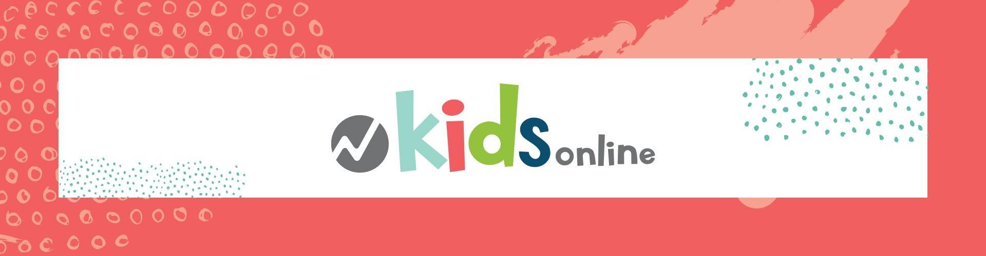 kids_hero