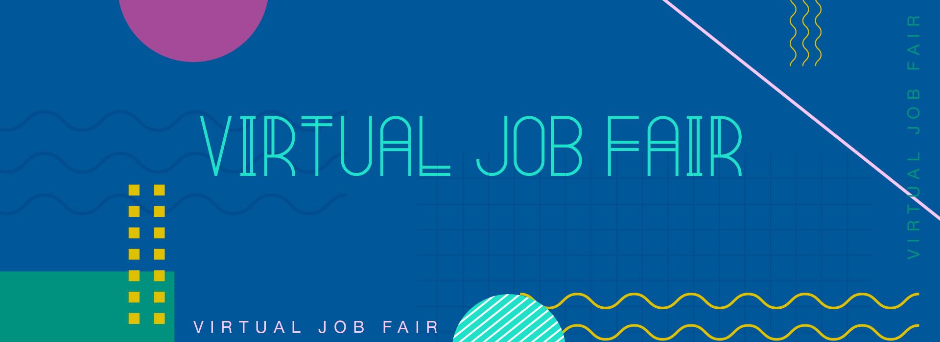Virtual Job Fair_1920X700 WEB BANNER