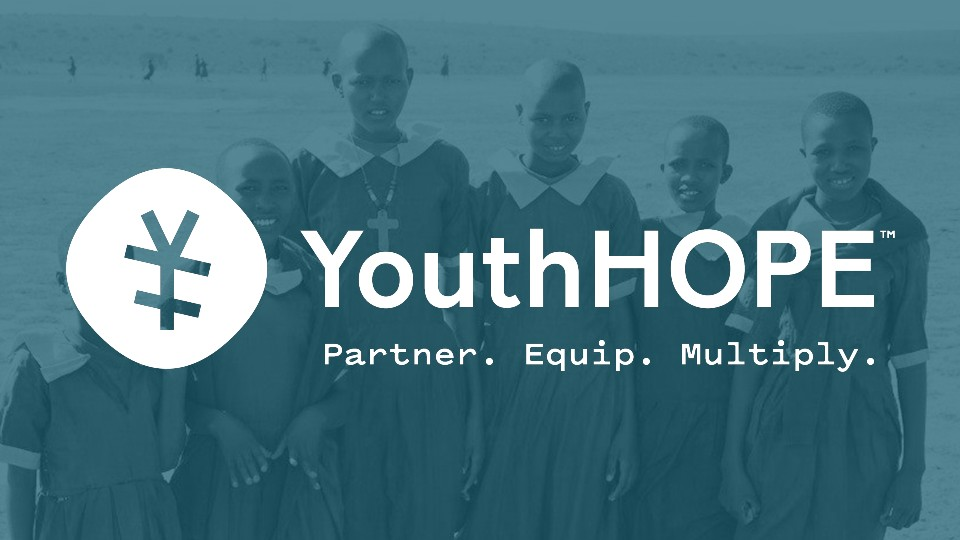 Youth Hope pic