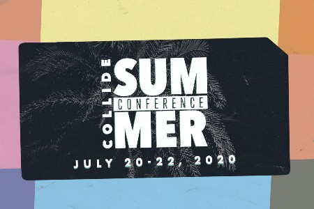 collide-conference-2020