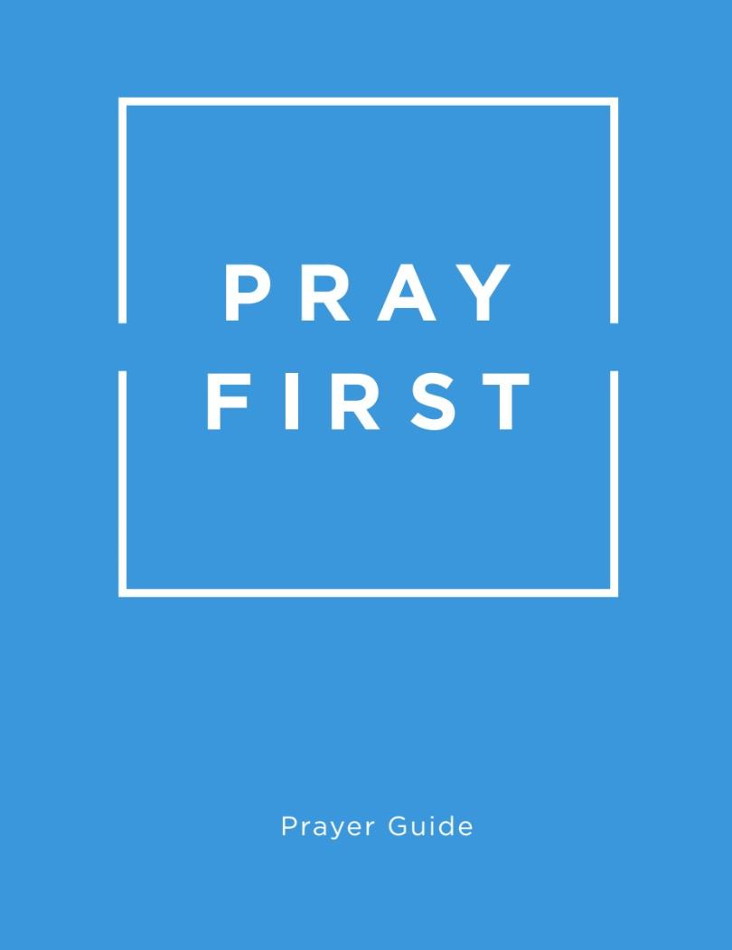 ch_prayer_guide