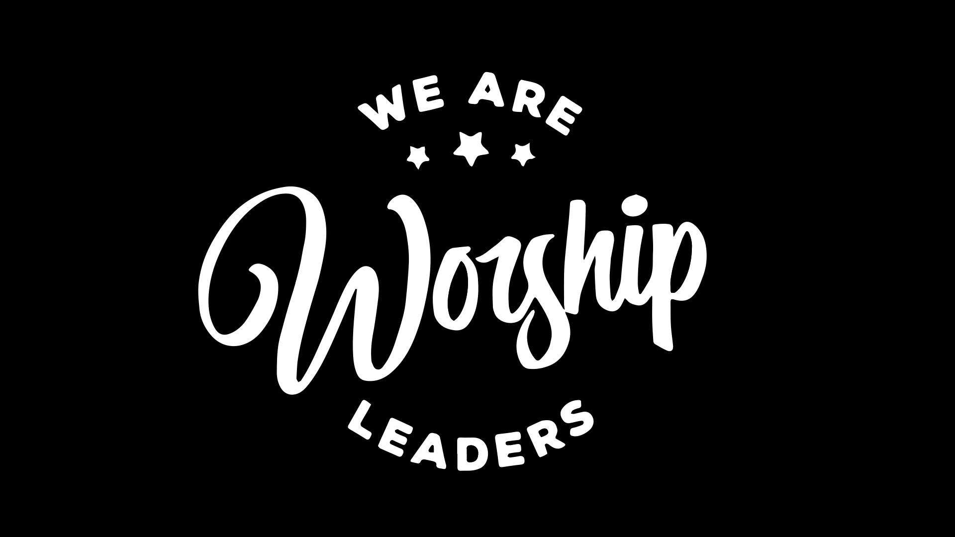 WorshipLeadersSlide