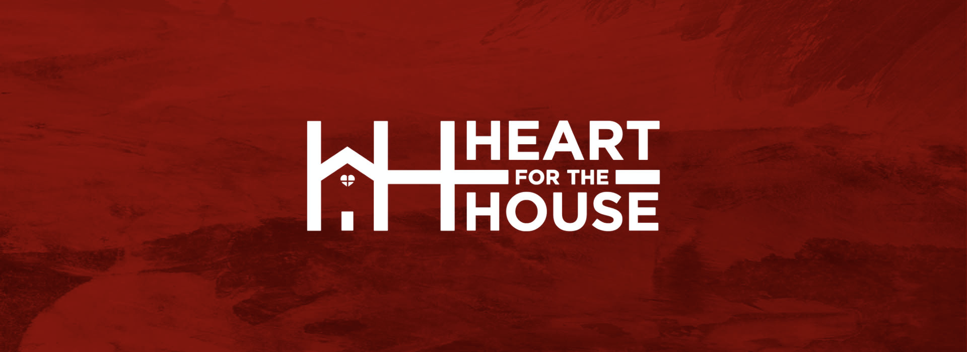 heartforthehouse_hero