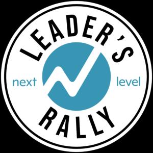 Leader Rally logo