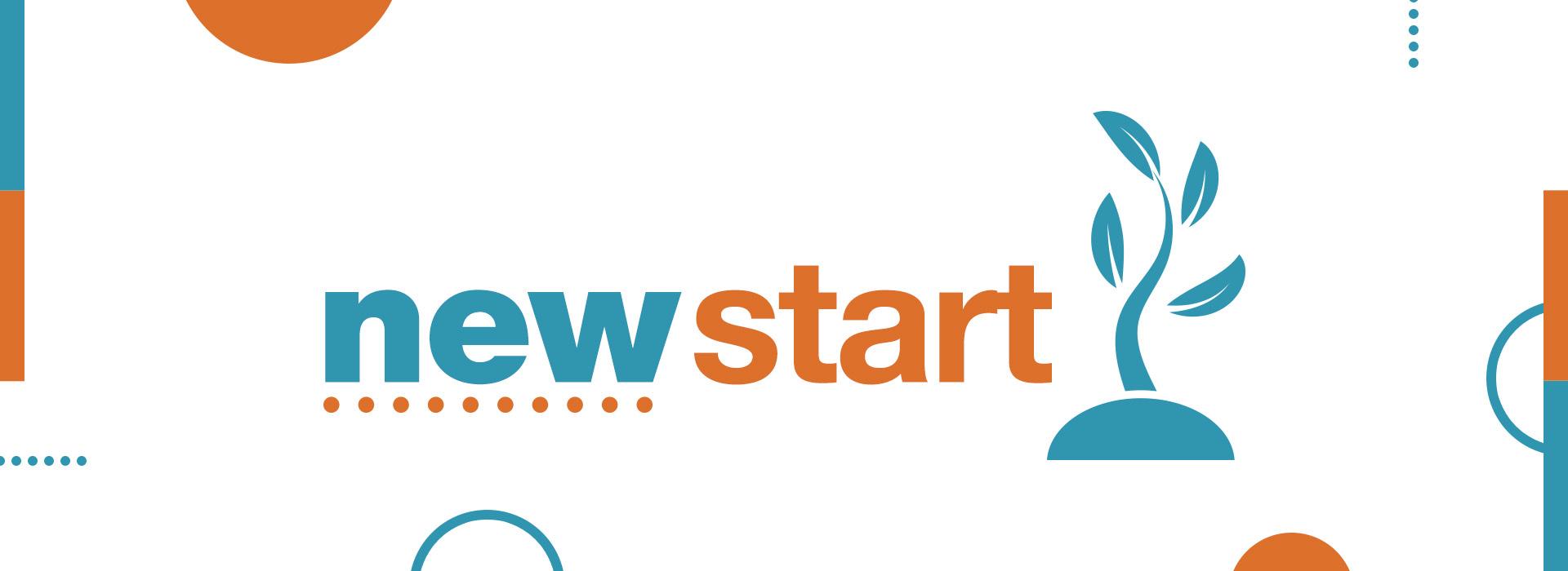 new start believers website banner - 1920x700