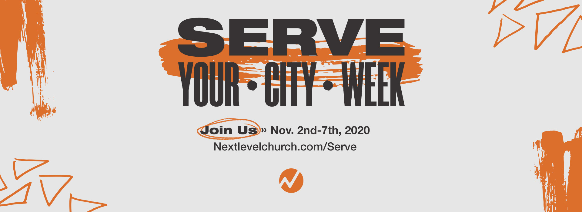 Serve Your City - Updated - 1920x700 - Title