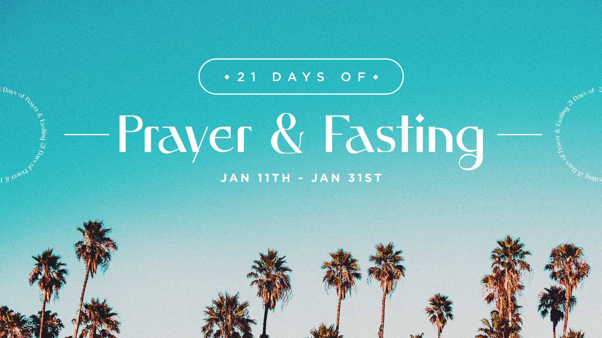 21 Days of Prayer - 1920x1080 (1)
