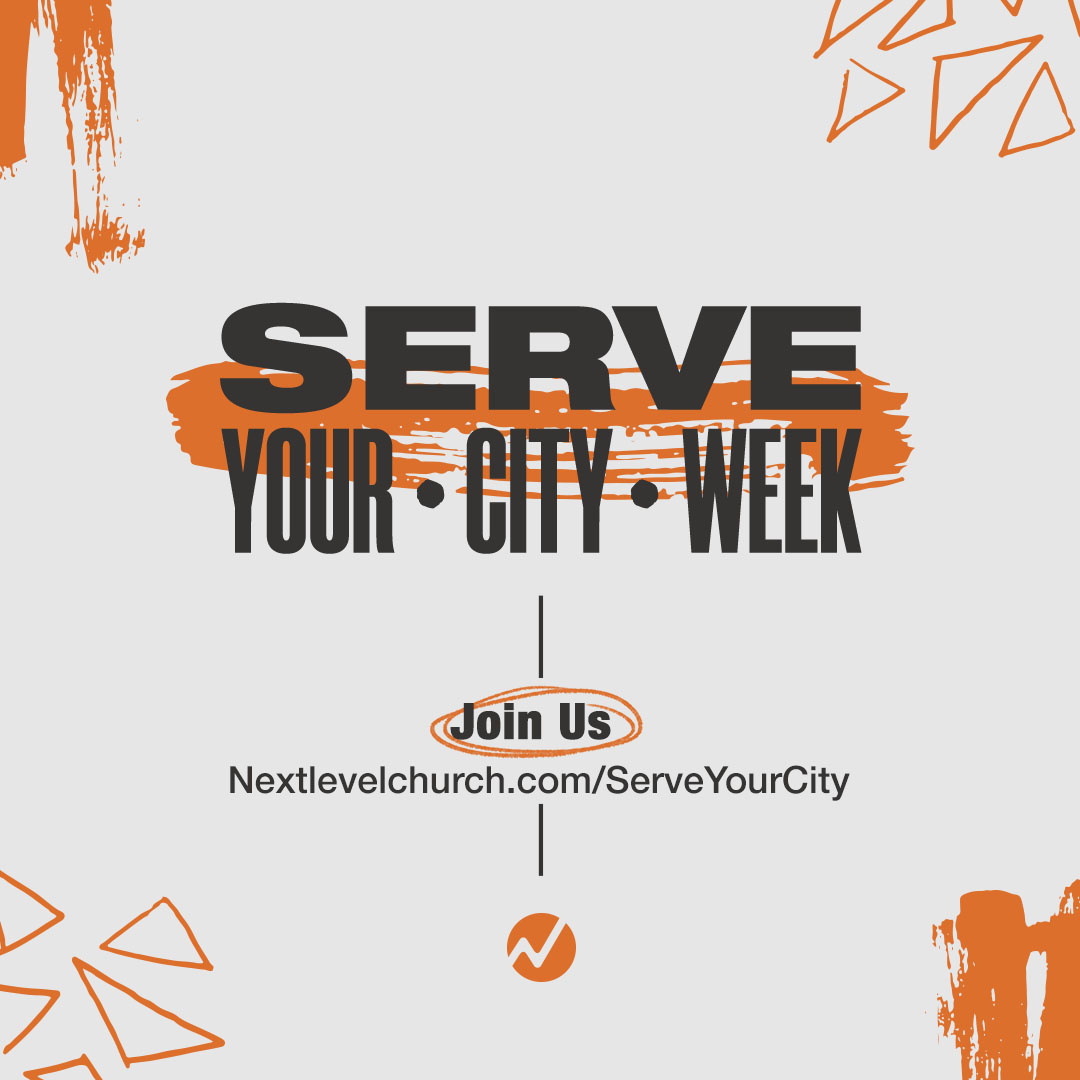 Serve Your City - Updated - 1080x1080 - Title NO DATE (1)