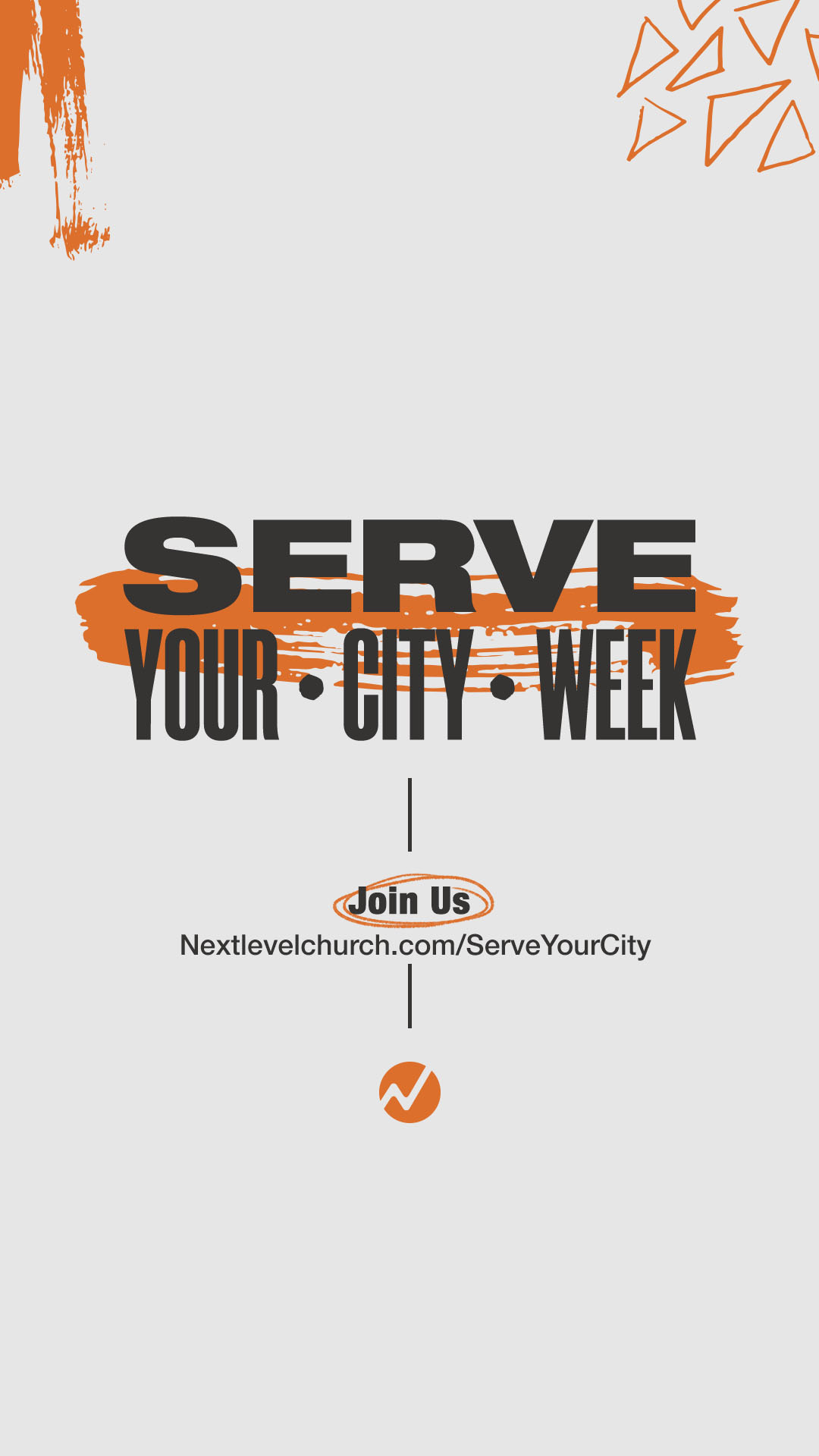 Serve Your City - Updated - 1080x1920 - Title NO DATE (1)