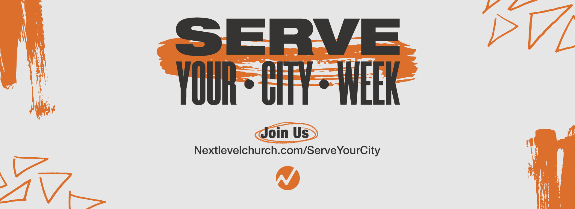 Serve Your City - Updated - 1920x700 - Title NO DATE (1) (1)