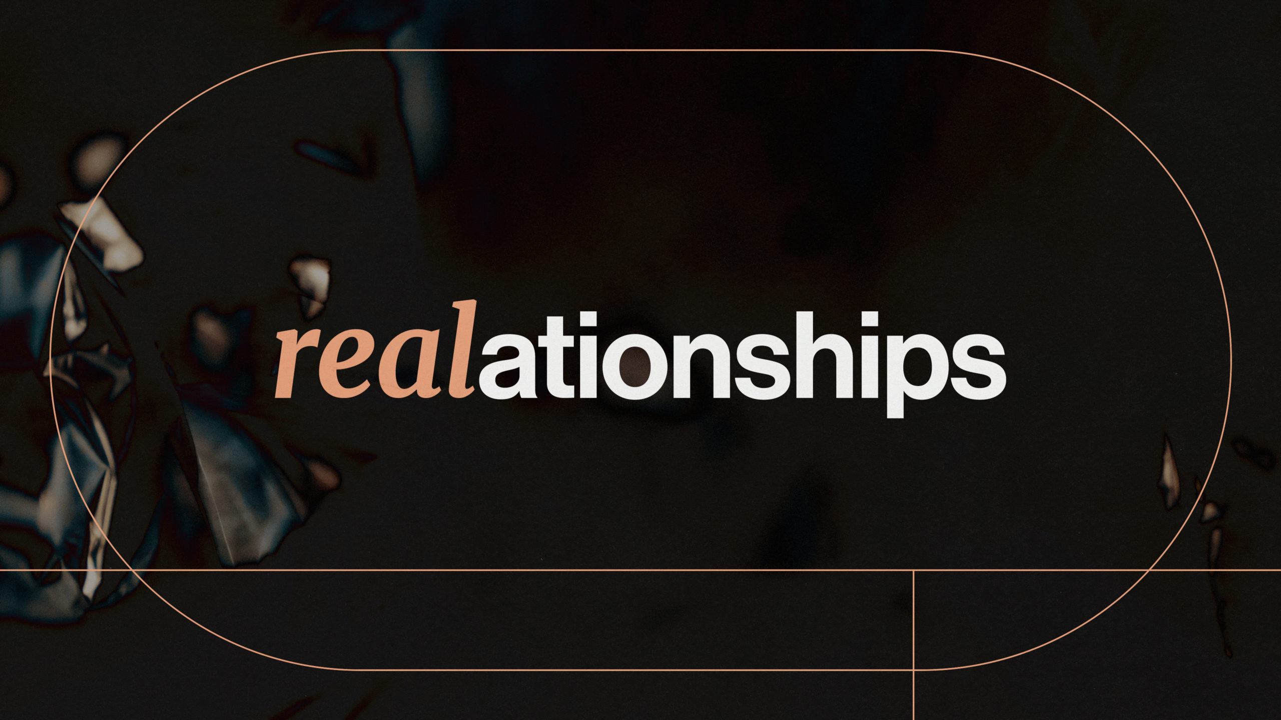 _REAL_ationships - 1