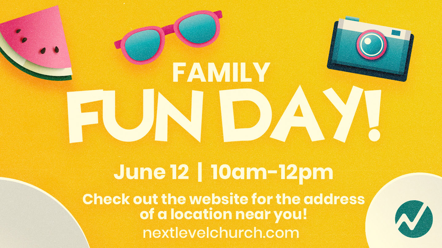 1362_Next Level_Family Fun Day_Youversion