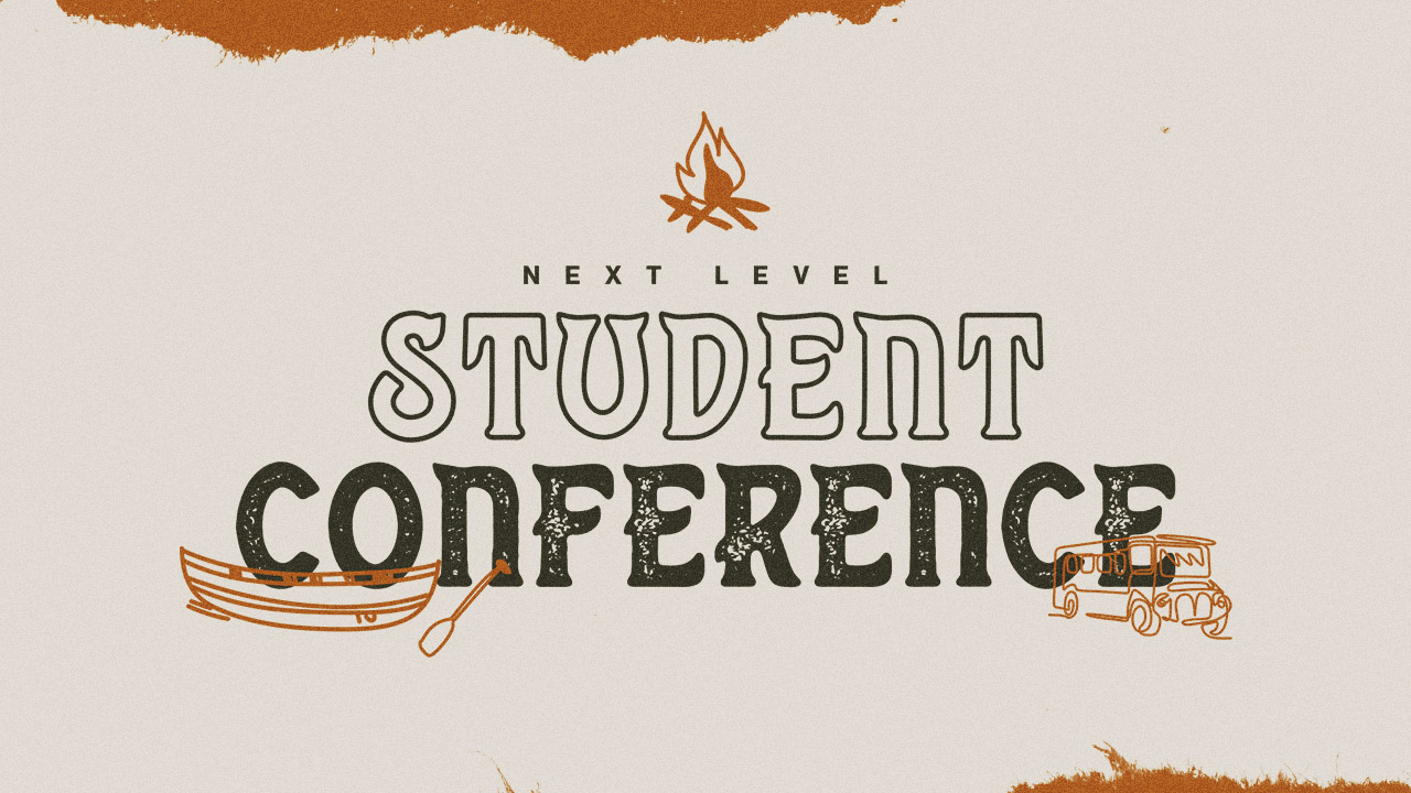 Next Level Student Conference 21 - 1280x720 - 2