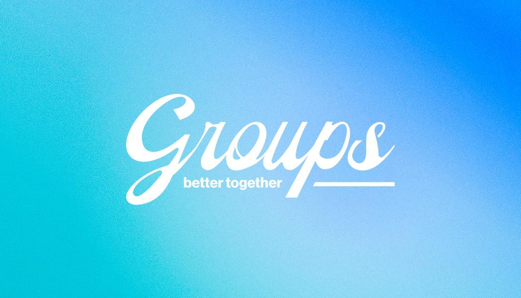 Summer Groups Launch - 3.5x2 - 1