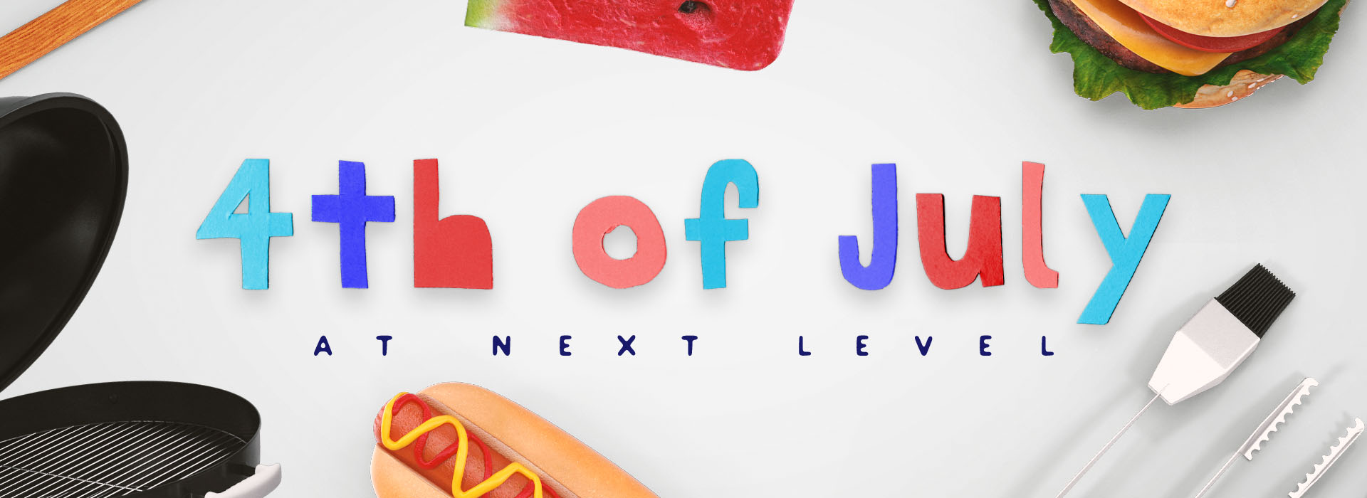 1362_Next Level_4th of July_Website Banner - 1920x700