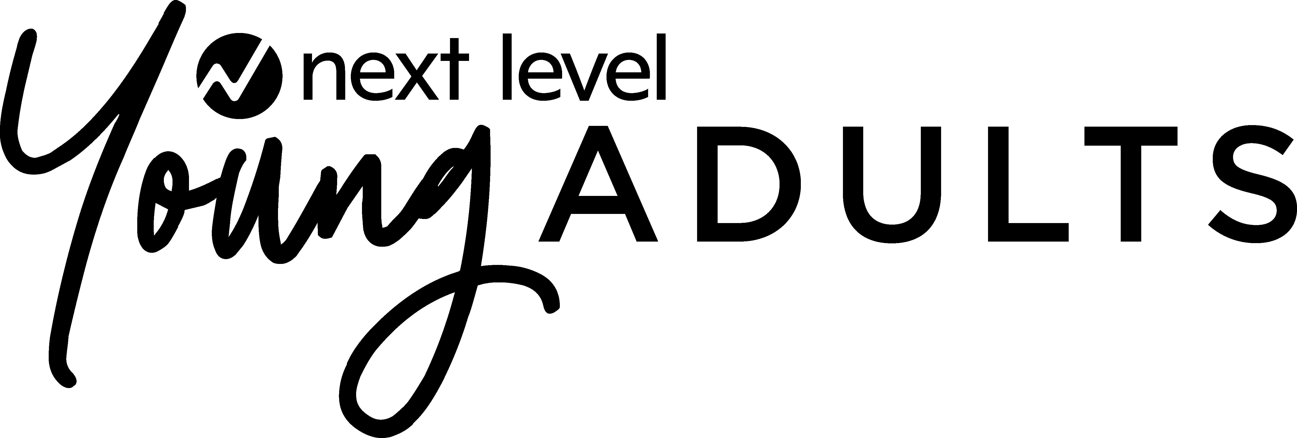 YA Logo_Black (1)
