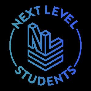 Students Gradient Logo