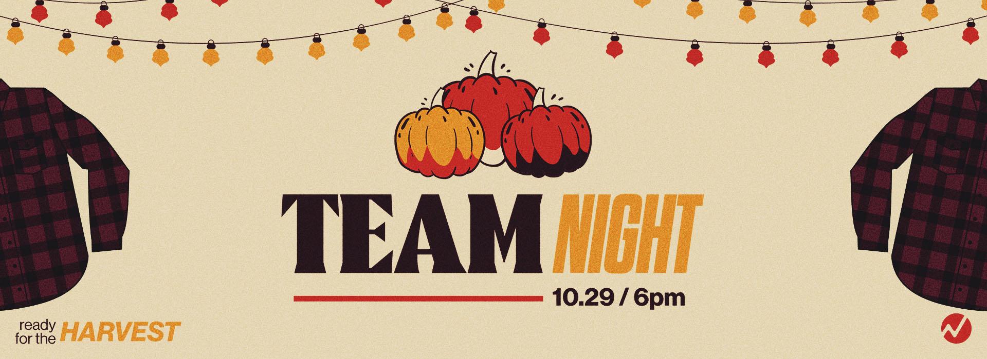 Team Night - Concepts 2 - 1920x700
