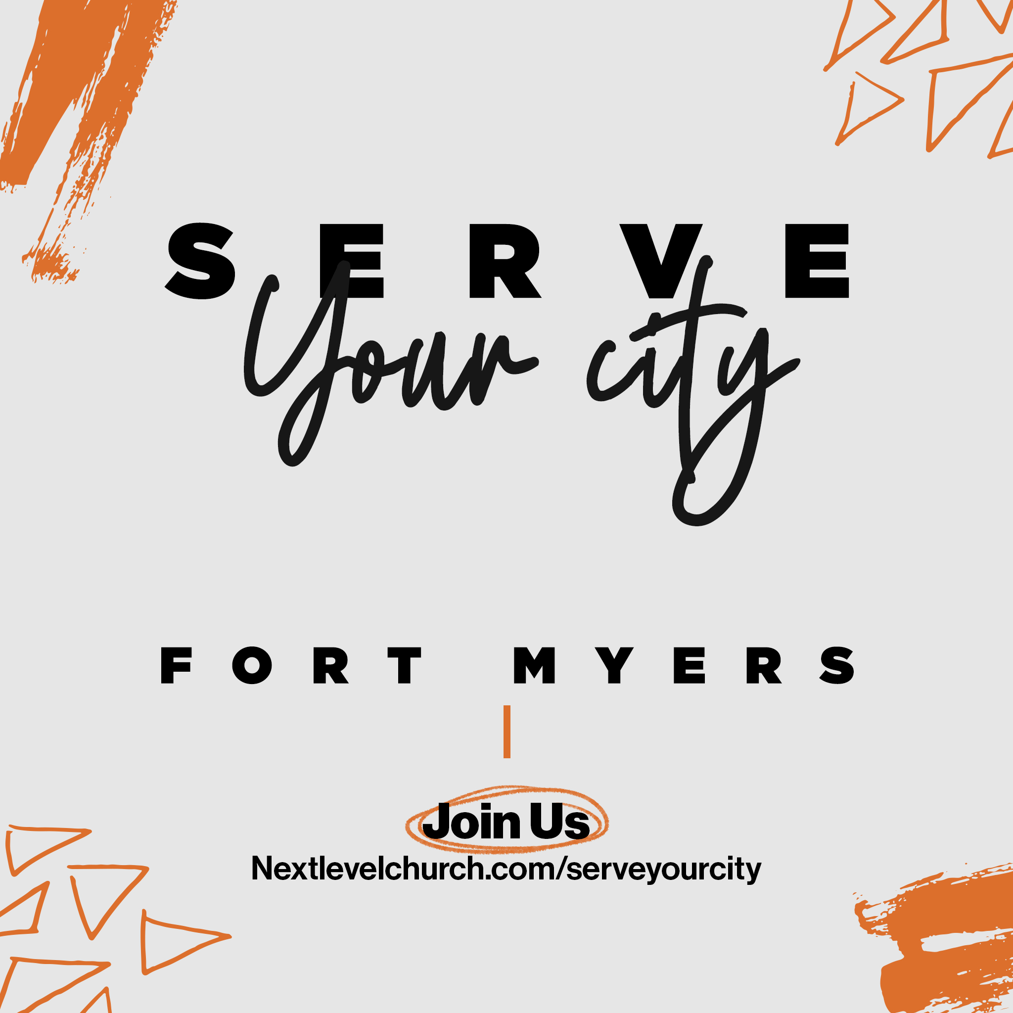 SYC - Fort Myers